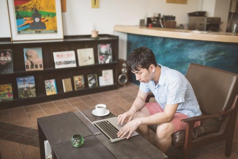 【超初心者必見】WordPressについて教えてもらえるおすすめ勉強会を紹介!