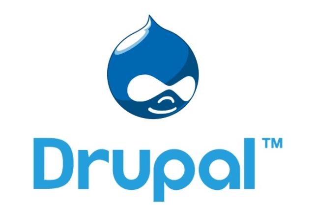 DrupalとWordPressのCMS機能比較 構造/メリット/デメリットを紹介