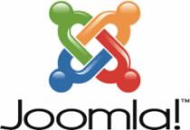 無料CMS「joomla」