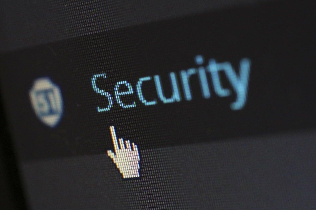 セキュリティ対策におすすめのプラグイン
