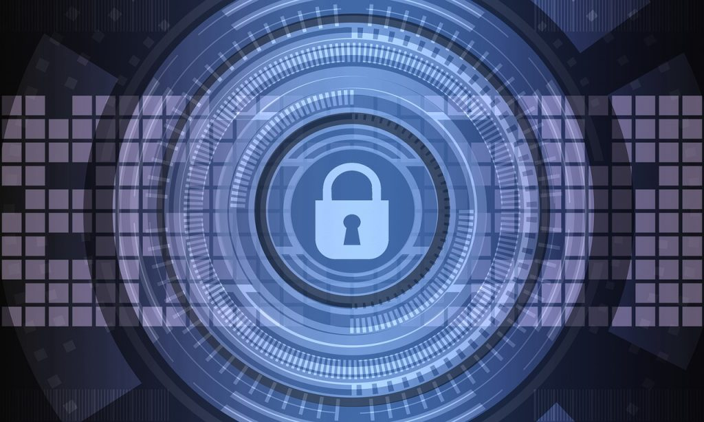 不正ログインに対するセキュリティ対策