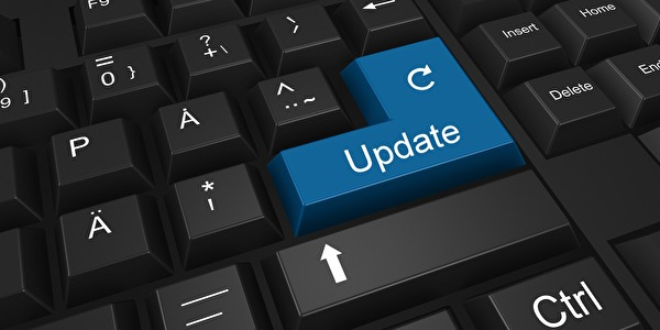 WordPress5.2.4がリリース!脆弱性の改善