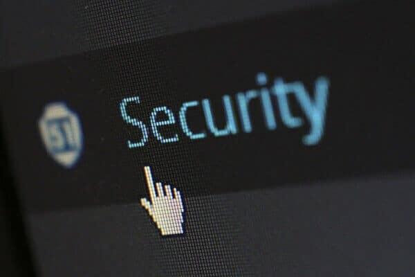 情報セキュリティの3要素・7要素とは?定義から対応方法まで解説