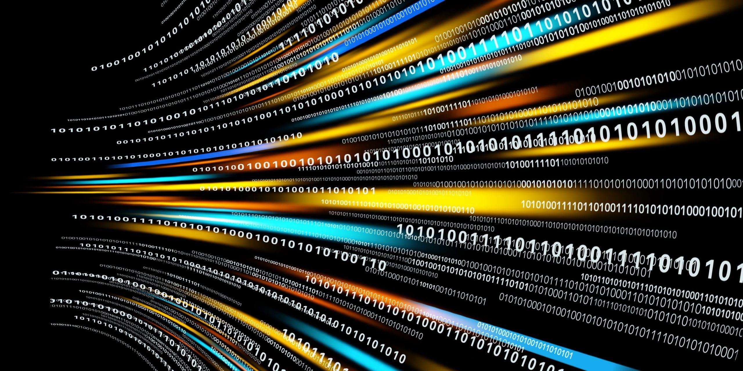 CDNとは?概要からメリット・デメリット、セキュリティ対策としての利用方法まで解説