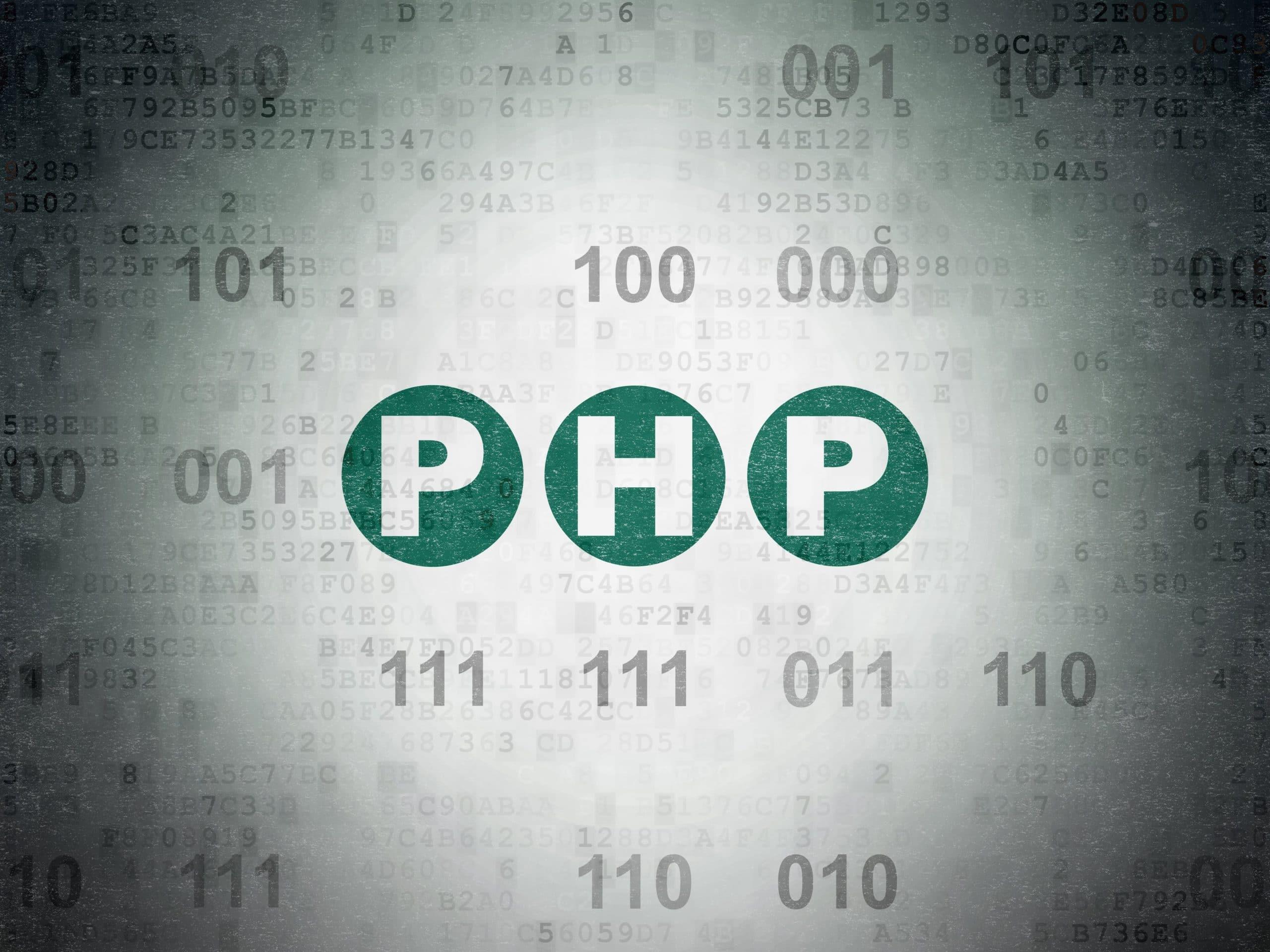 PHPとは?WordPressでの使われ方を解説