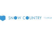 SNOW COUNTRY tourism